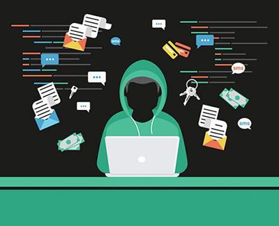 redes-sociales-seguridad-itsitio