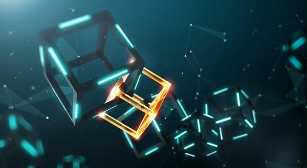 blockchain-que-es-como-funciona