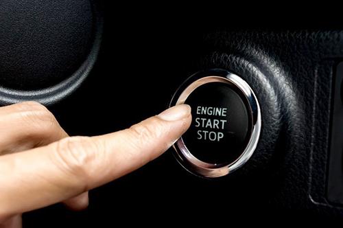 coches-sin-llave